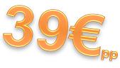 39euro