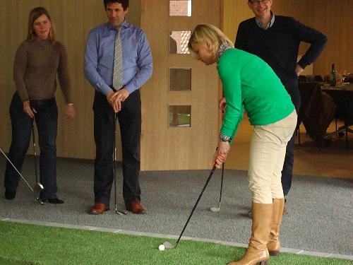 golfclinic1