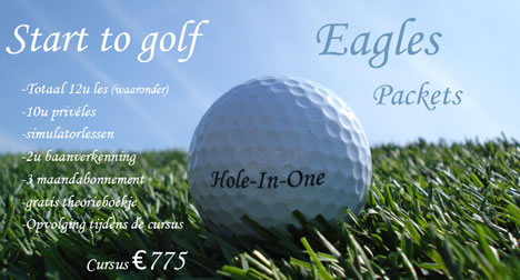 start-to-golf-eagles-prive