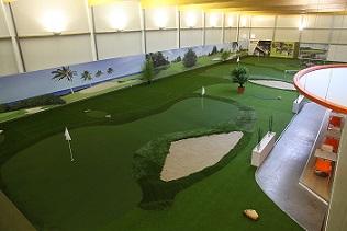 home-golfers-1