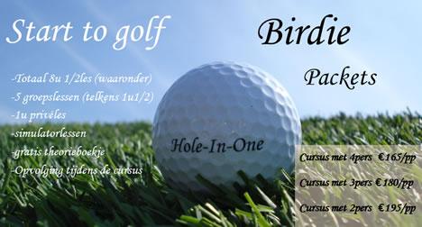 start-to-golf-birdie