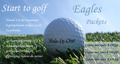 start-to-golf-eagles