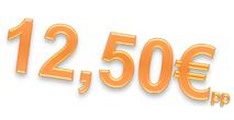 1250euro